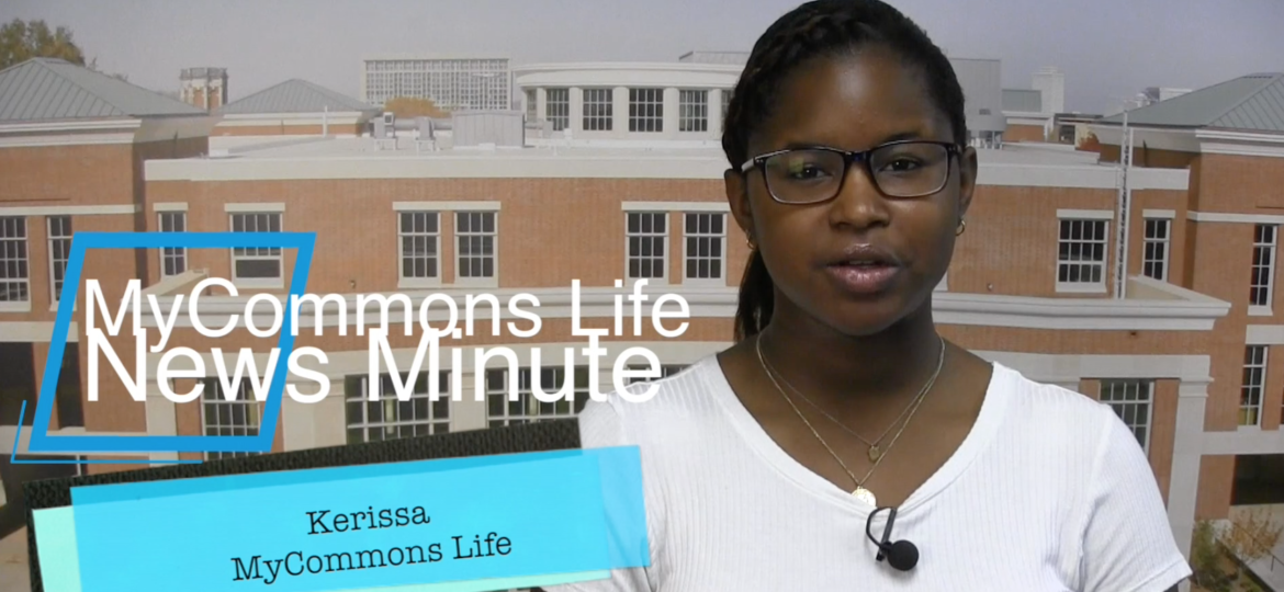 MCL News Minute-October 9, 2019