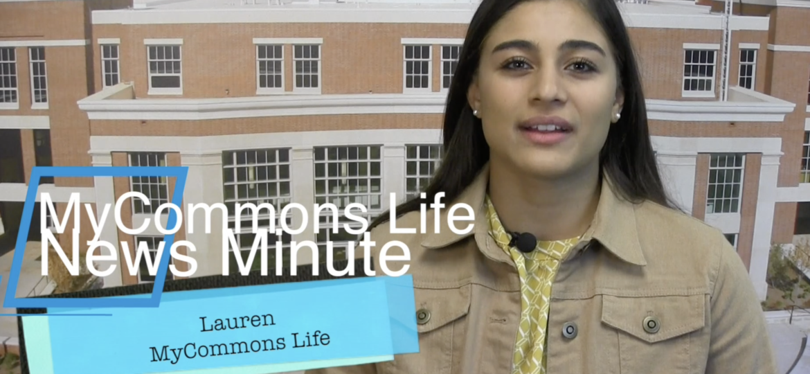 MCL News Minute-October 16, 2019