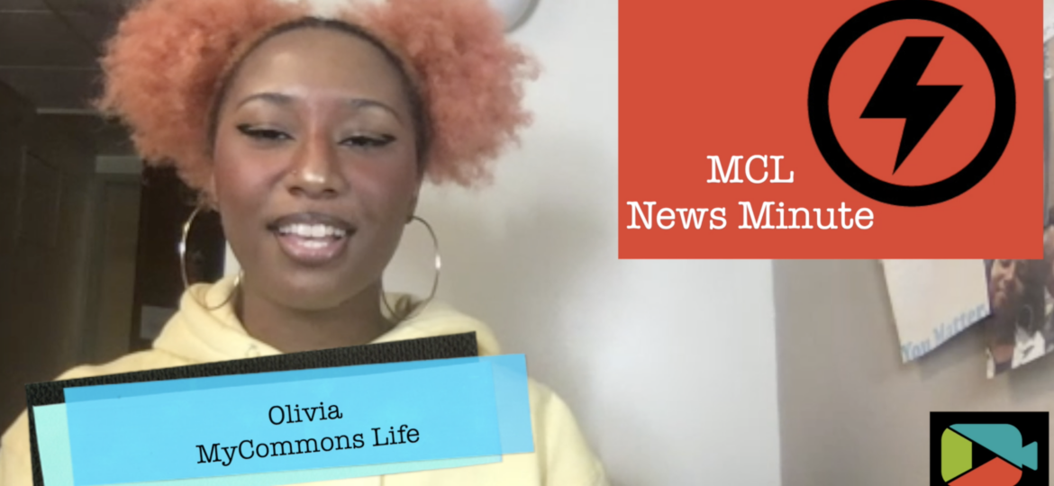 MCL News Minute-October 7, 2020