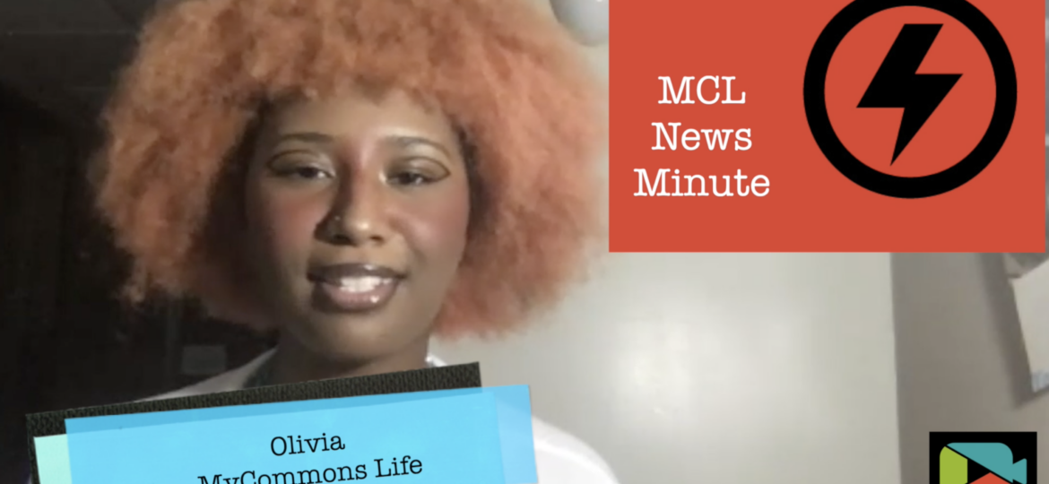 MCL News Minute-October 14, 2020