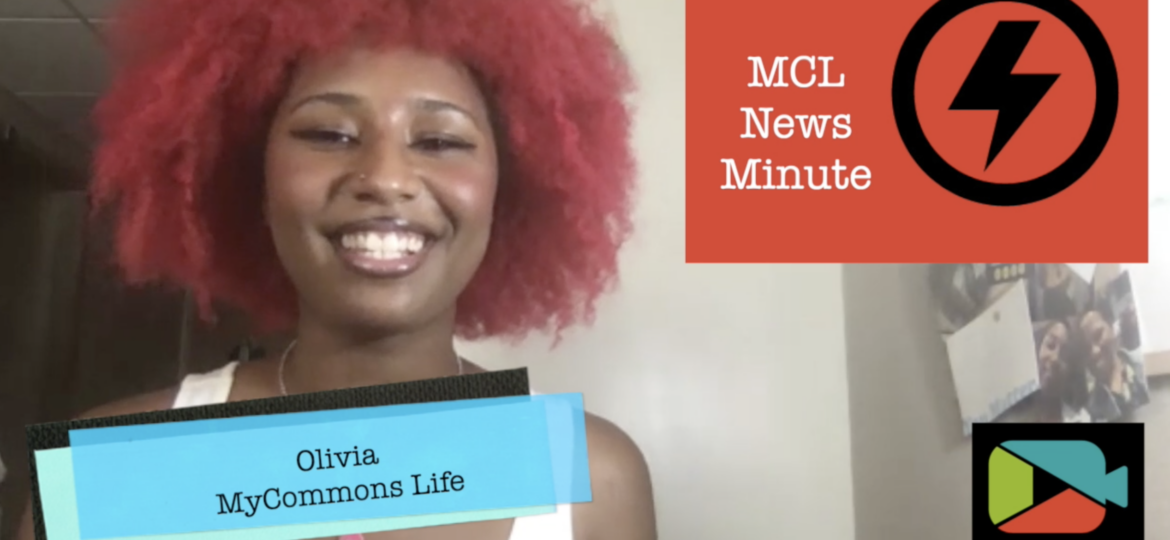 MCL News Minute-October 28, 2020