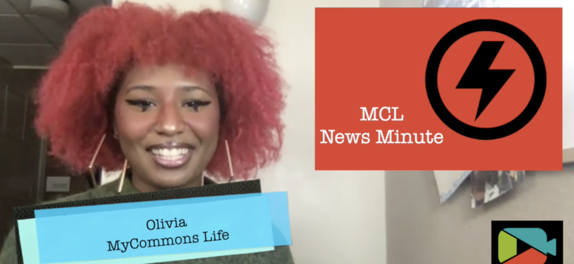 MCL News Minute-November 4, 2020