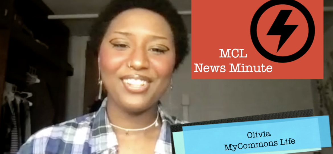 MCL News Minute-March 17, 2021