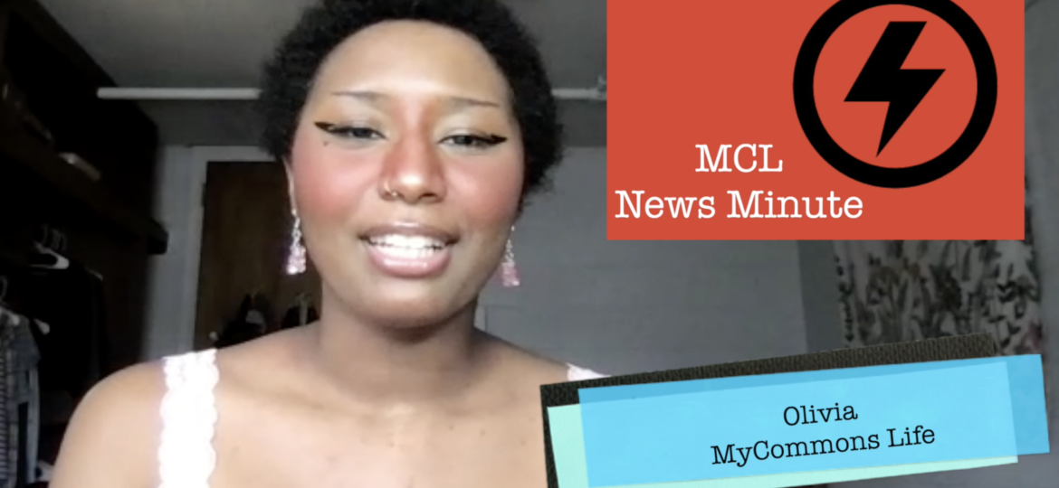 MCL News Minute-March 24, 2021