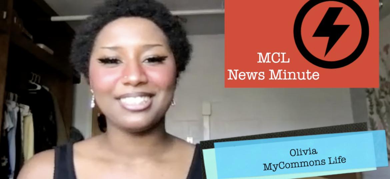 MCL News Minute-April 7, 2021